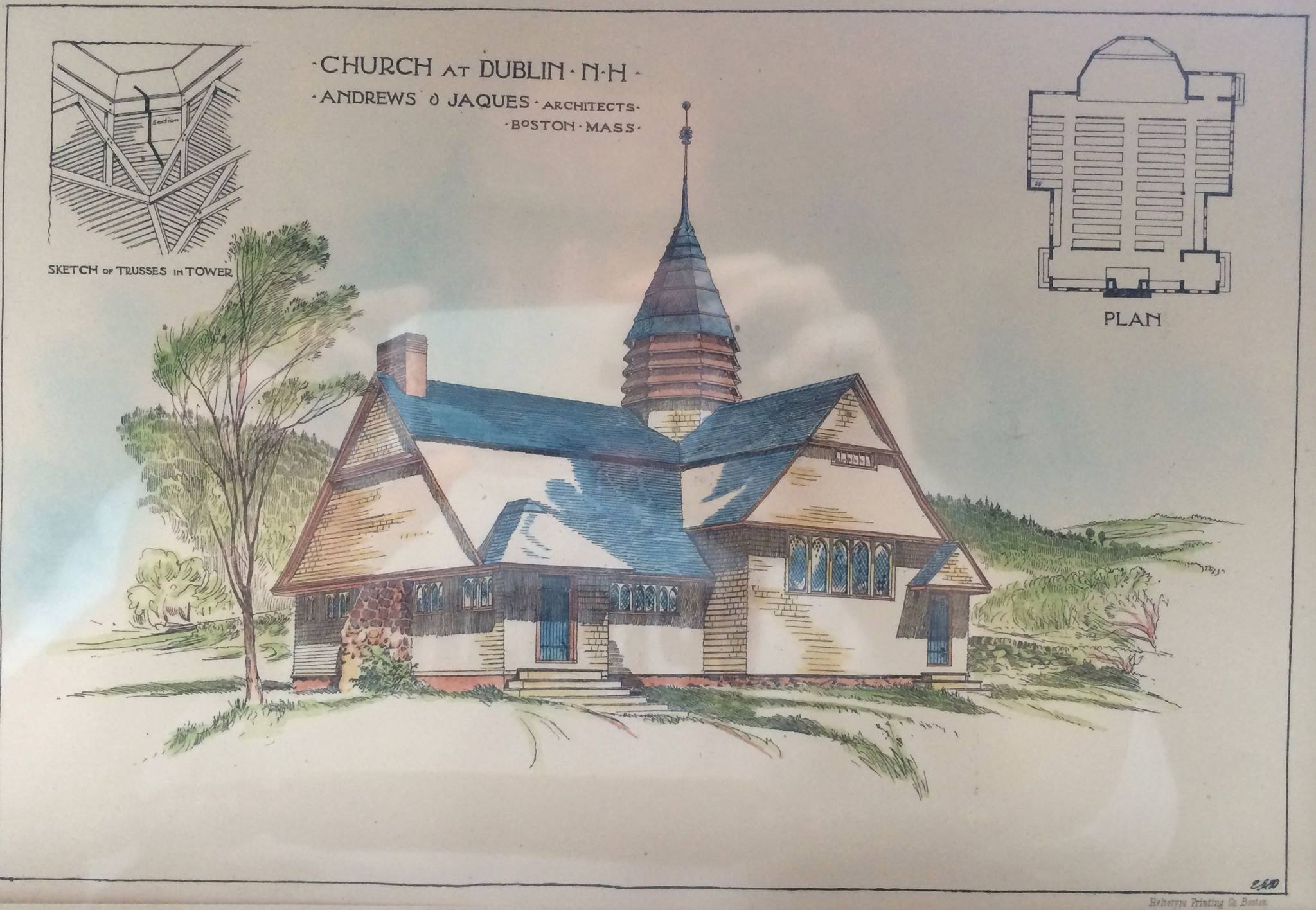 architectural-drawing_373